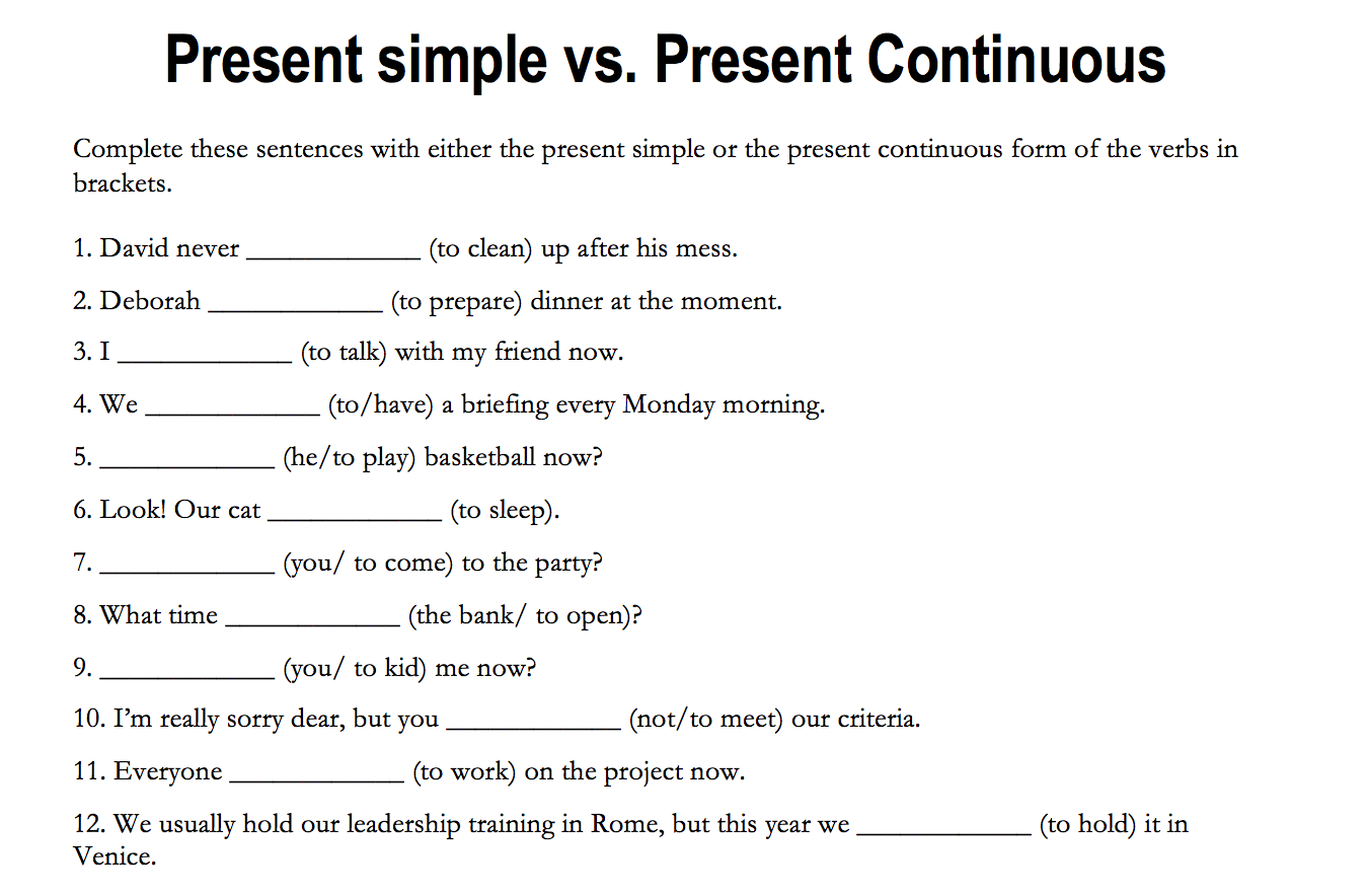 11,239 Free Grammar Worksheets | Printable Grammar Worksheets For Middle School