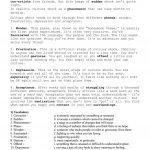 16 Free Esl Stereotypes Worksheets | Stereotypes Printable Worksheets