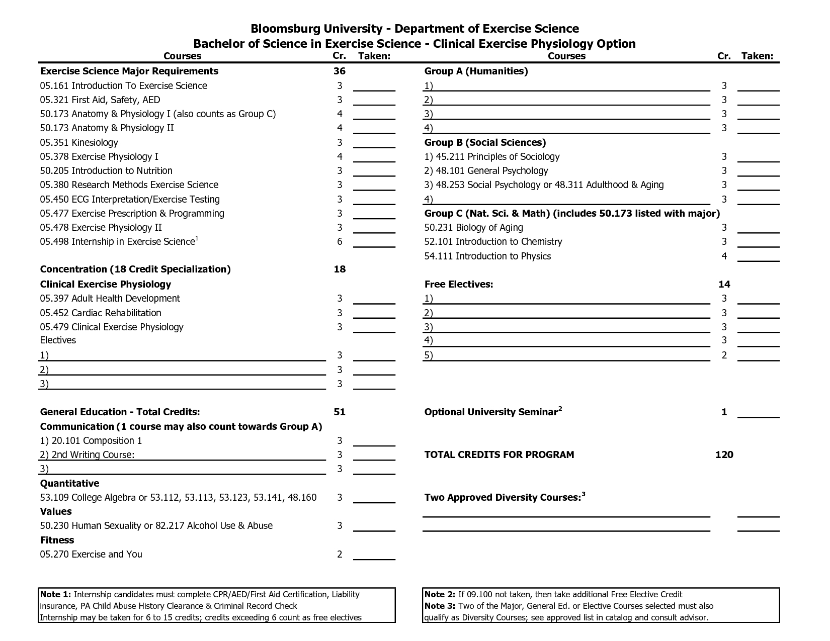 28+ Anatomy And Physiology Worksheets   19 Best Images Of Anatomy   Anatomy And Physiology Printable Worksheets
