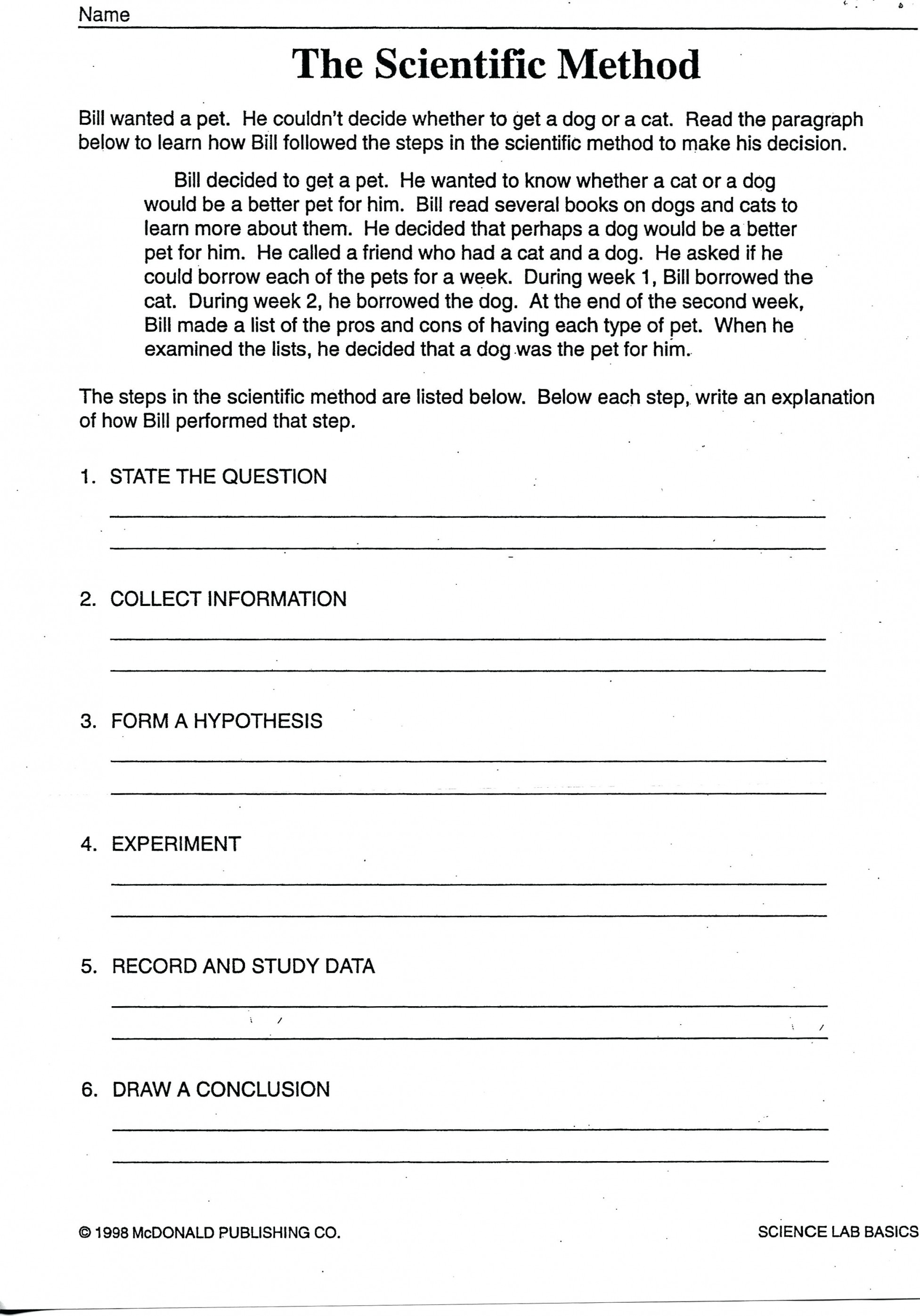 6Th Grade Math Games Printable Worksheets Word Problems Using Dice | 6Th Grade Printable Worksheets