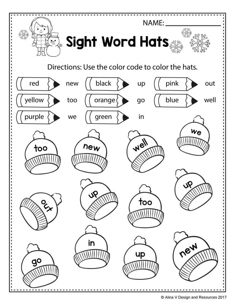 80 Fun Phonics Worksheets | Kittybabylove | Grade 1 Phonics Worksheets Free Printable
