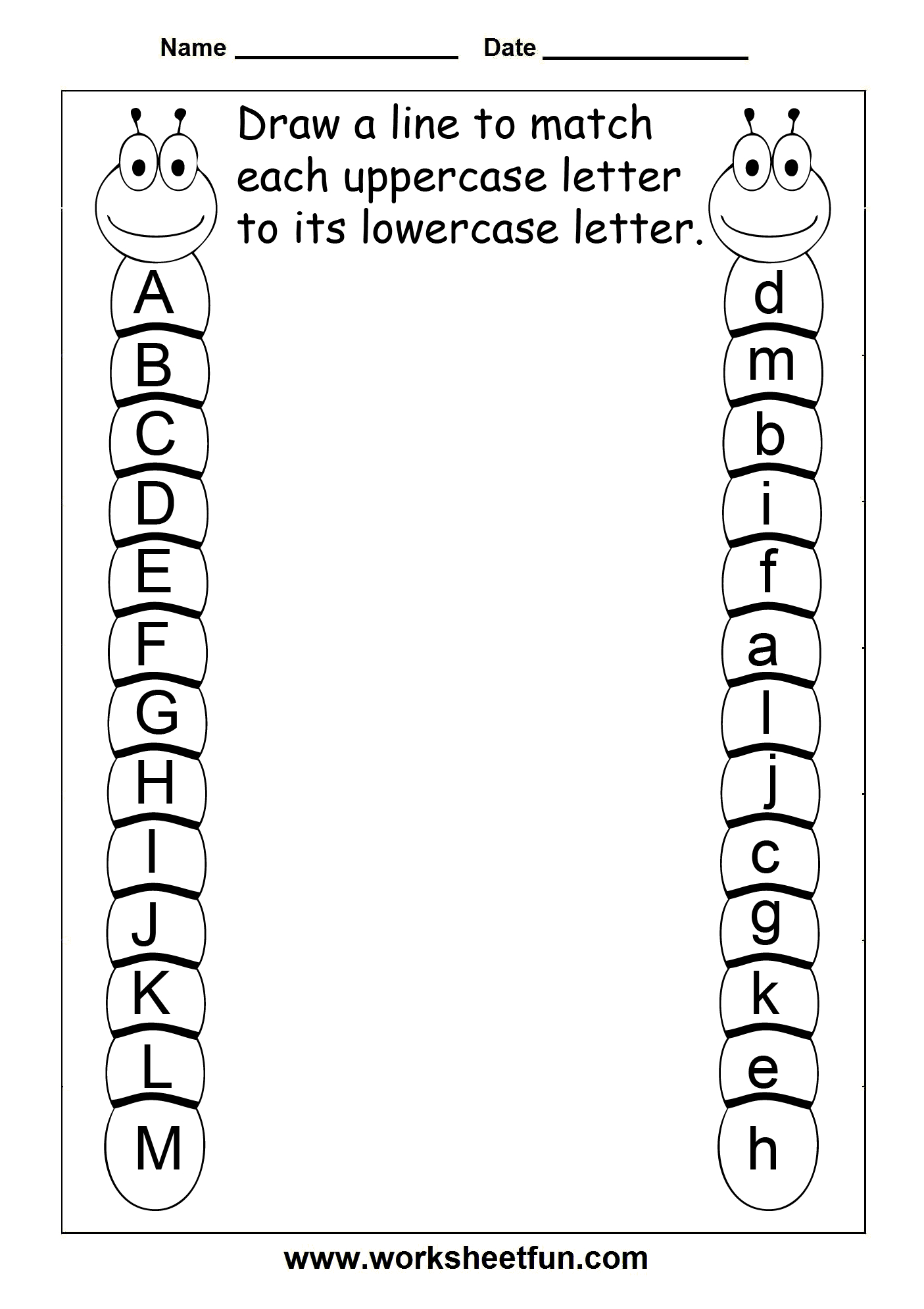 A Website With A Crap Ton Of Awesome School Work Sheets. Rhyas | Teacher Websites Free Printable Worksheets