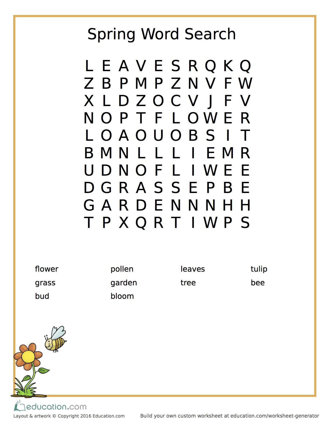 Activity Worksheets For Busy Little Minds - Georgie's Mummy | Growing And Changing Printable Worksheets