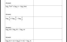 Algebra: 9Th Grade Worksheet Category Worksheeto Math Worksheets | Printable Math Worksheets Www Mathworksheets4Kids Com