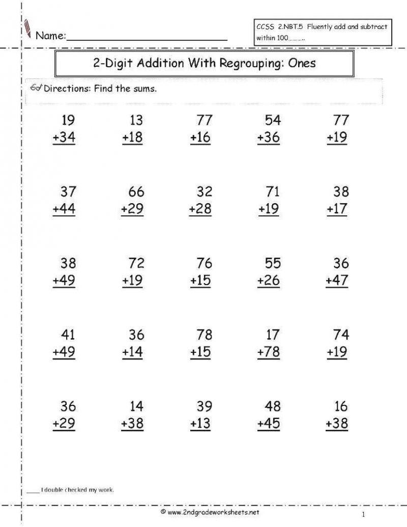Algebra: High School Algebra Worksheets. Polynomial Word Problems   Printable Algebra Worksheets High School