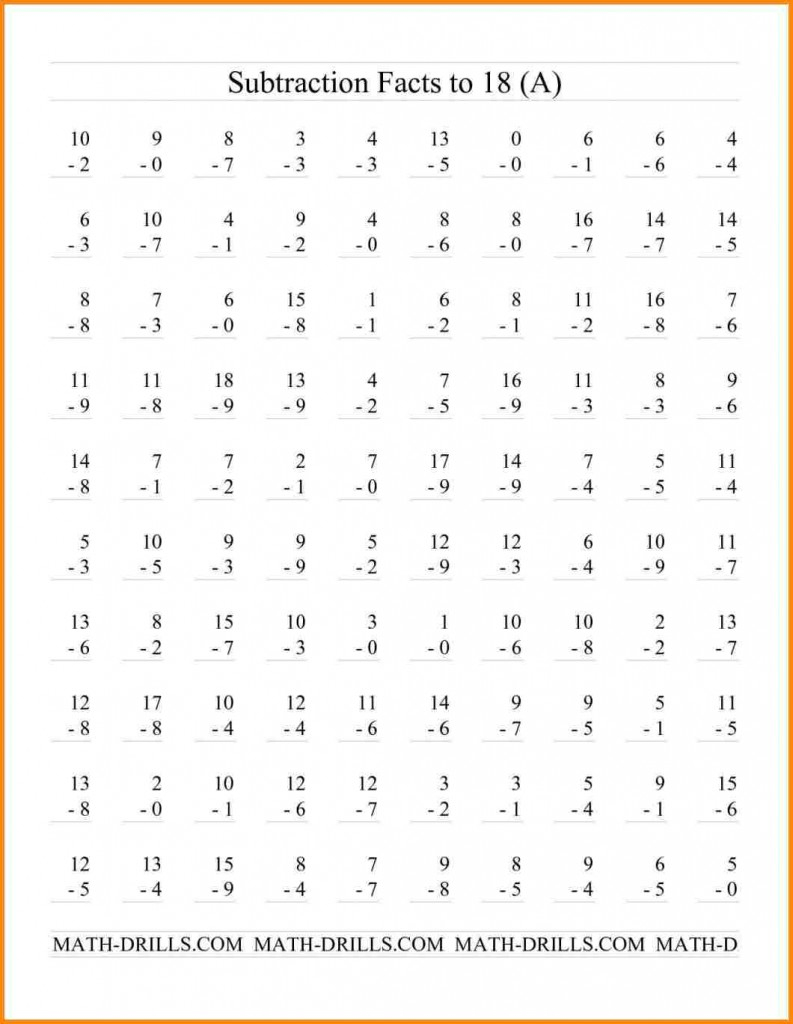 Algebra: Maths Worksheets Year Algebra Homeshealth Info Transform On | Free Printable 5Th Grade Math Worksheets
