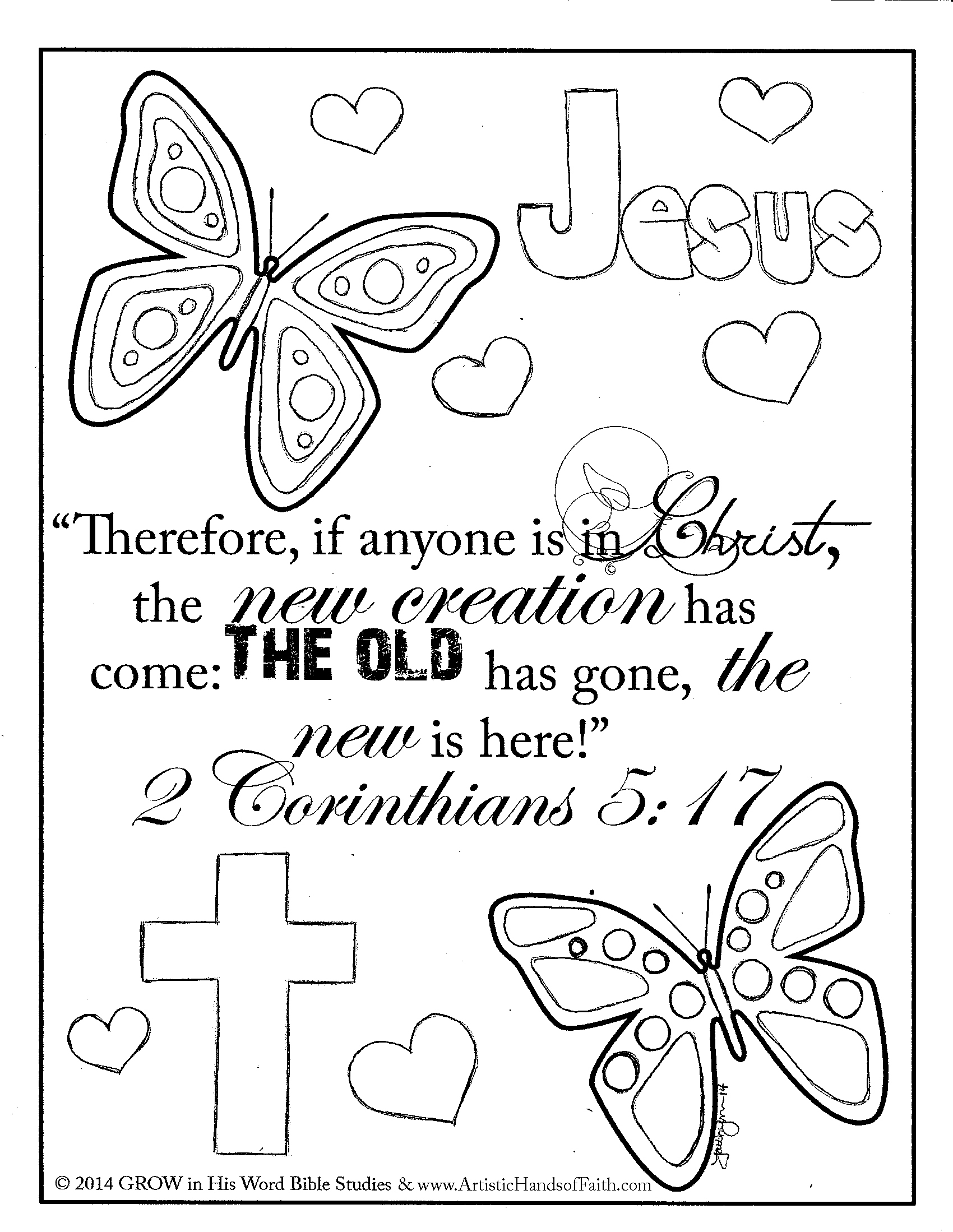 Bible Coloring Pages – With Books Of The Printables Also Free   Religious Worksheets Printable