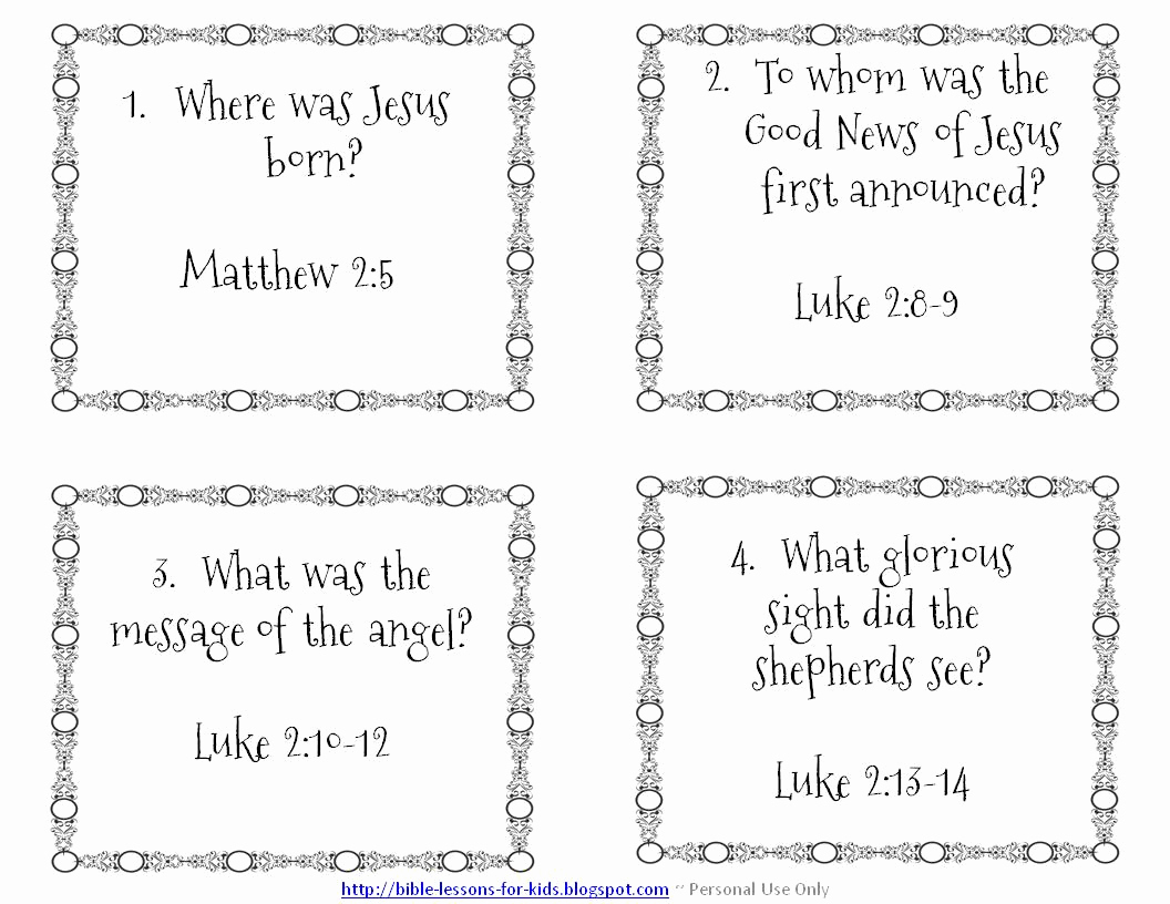 Bible Verse Worksheets Printable Archives – Diocesisdemonteria | Free Printable Children's Bible Lessons Worksheets