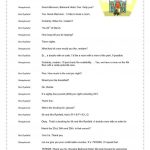 Booking A Hotel Room Worksheet   Free Esl Printable Worksheets Made | Hospitality Worksheets Printable
