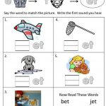 Check It Out! | Autism Worksheets Reading Skills | Pinterest   Free | Free Printable Autism Worksheets