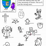 Christian Christmas Worksheets Printable Free Archives – Aggelies | Christian Christmas Worksheets Printable Free