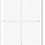 Coordinate Plane | Printable Coordinate Plane Worksheets