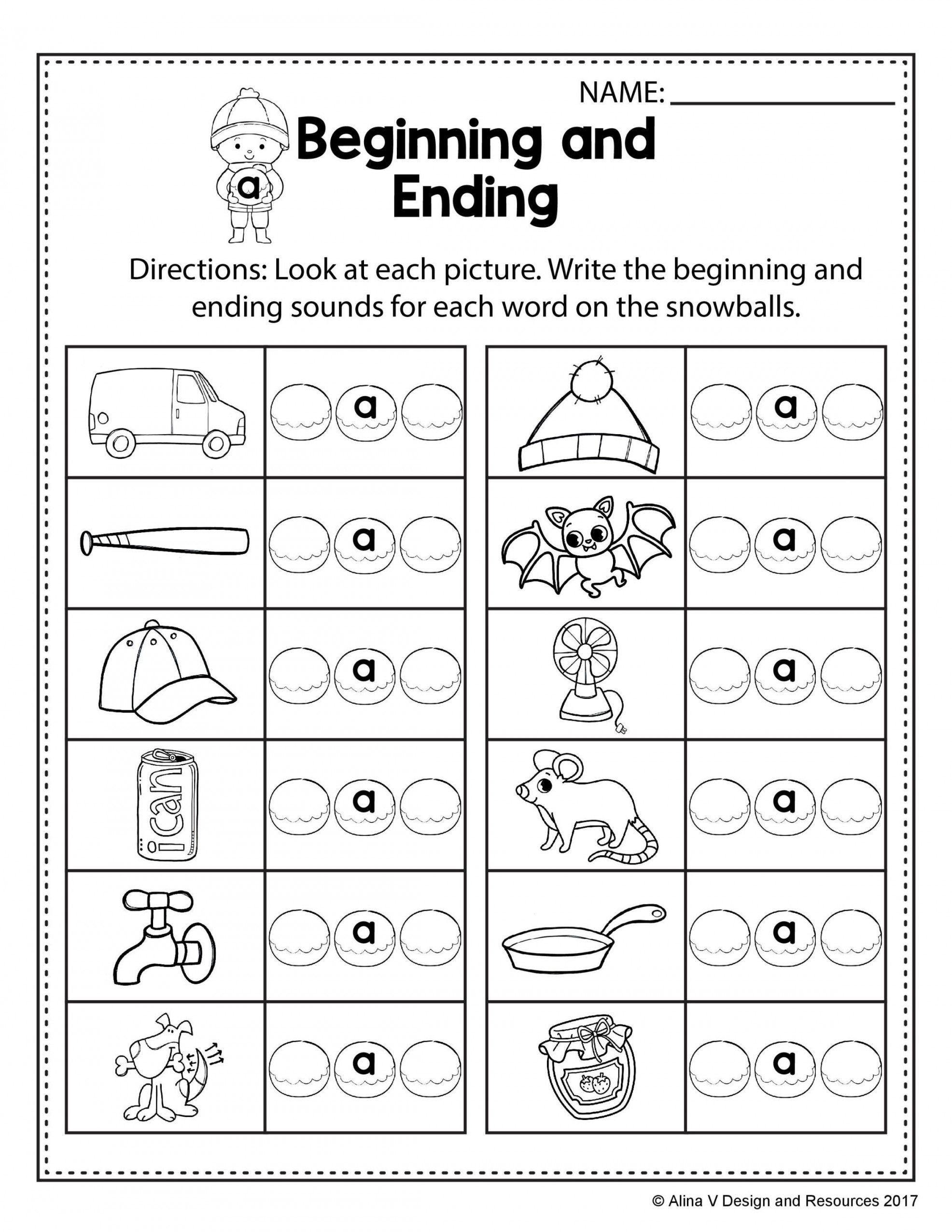 Cvc Words Worksheets Free Printable | Lostranquillos - Cvc Words | Cvc Words Worksheets Free Printable