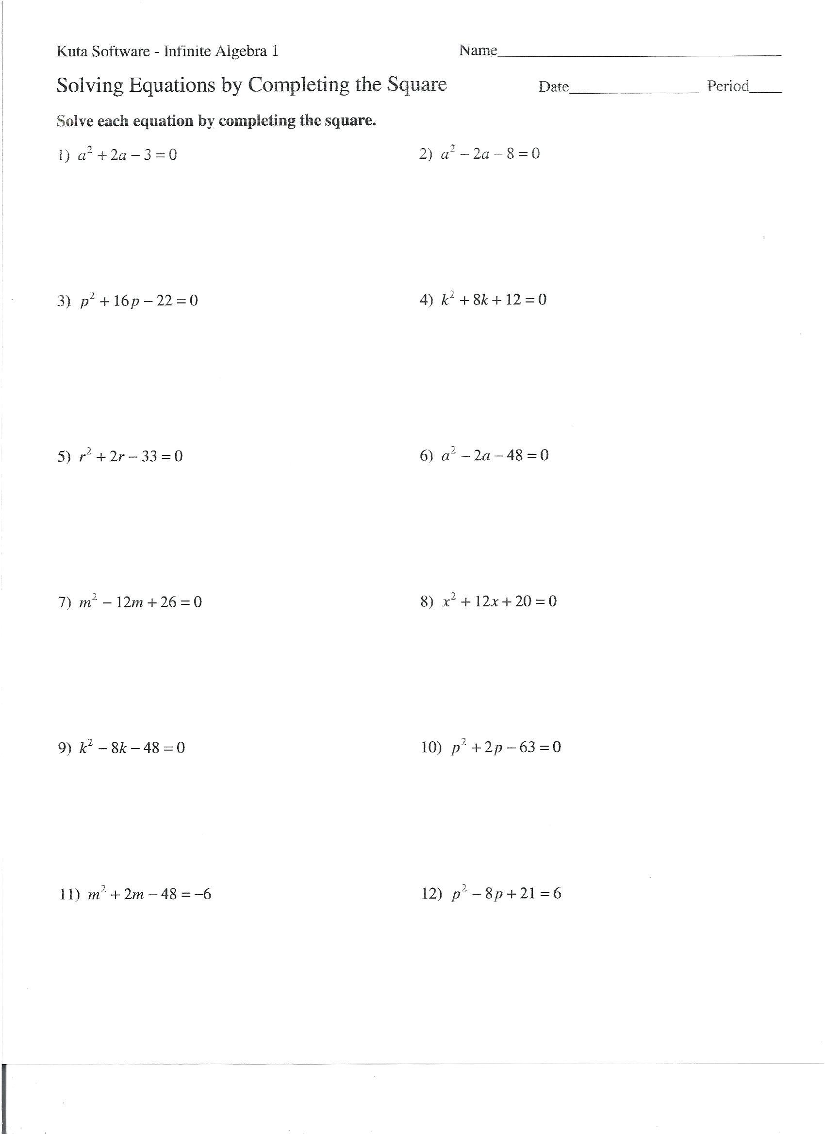 Distributive Property 4Th Grade Math – Worldminers.club | Free Printable Distributive Property Worksheets