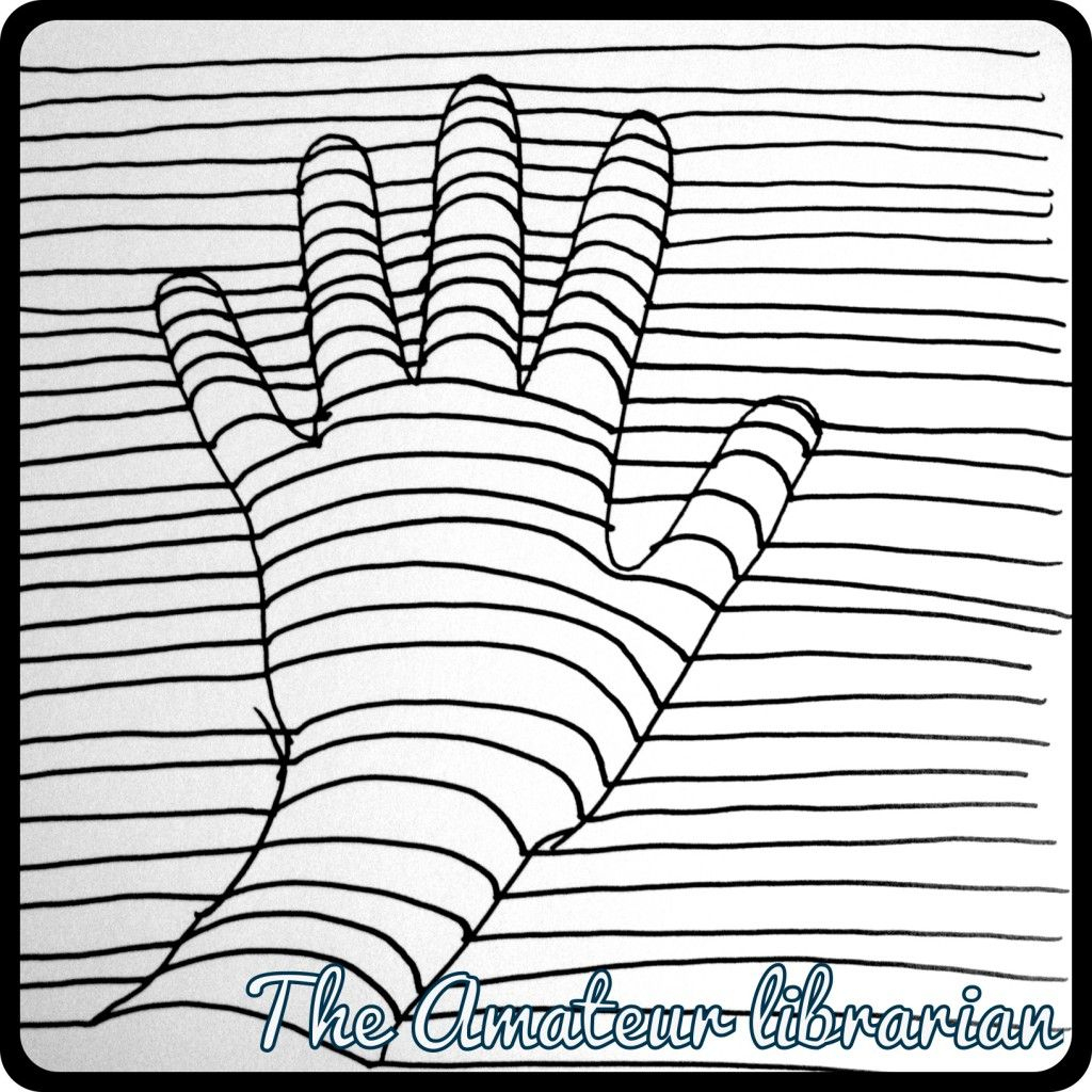 Diy Optical Illusion Free Printable Coloring Pages - Enjoy Coloring | Optical Illusion Worksheets Printable