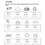 Englishlinx | Phonics Worksheets | Phonics Worksheets For Adults Printable