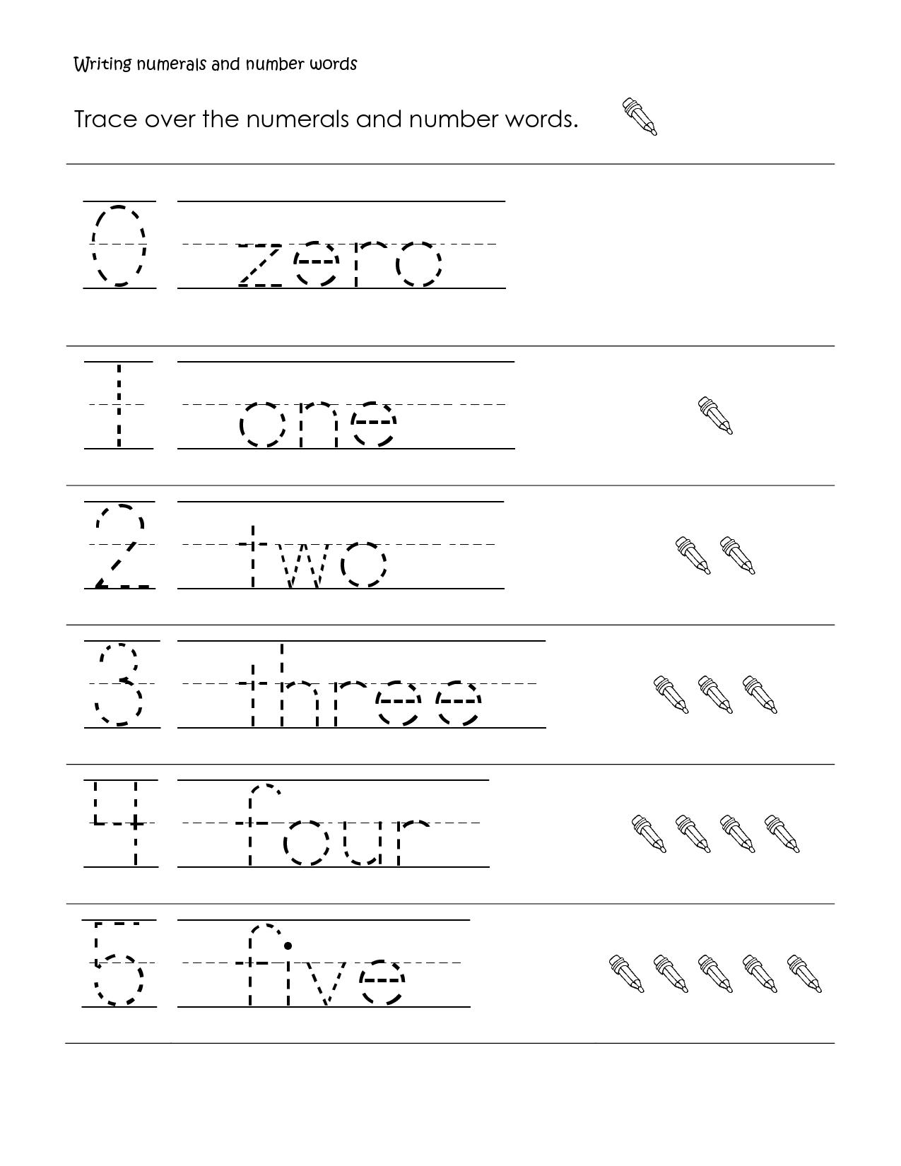First Grade Handwriting Worksheets Printable   Pirates And   1St Grade Writing Worksheets Free Printable