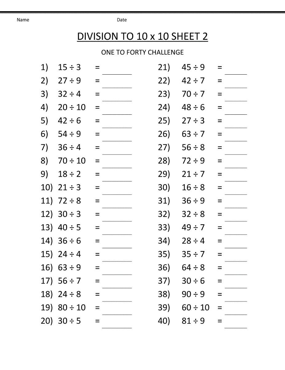 Free Homeschool Printable Worksheets   Activity Shelter   Free Homeschool Printable Worksheets