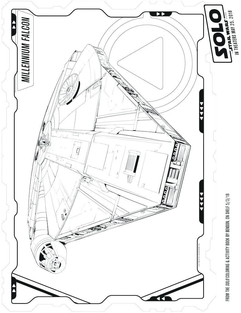 Free Printable Activity Sheets Digital Download Of Star Wars Math | Star Wars Math Worksheets Printable