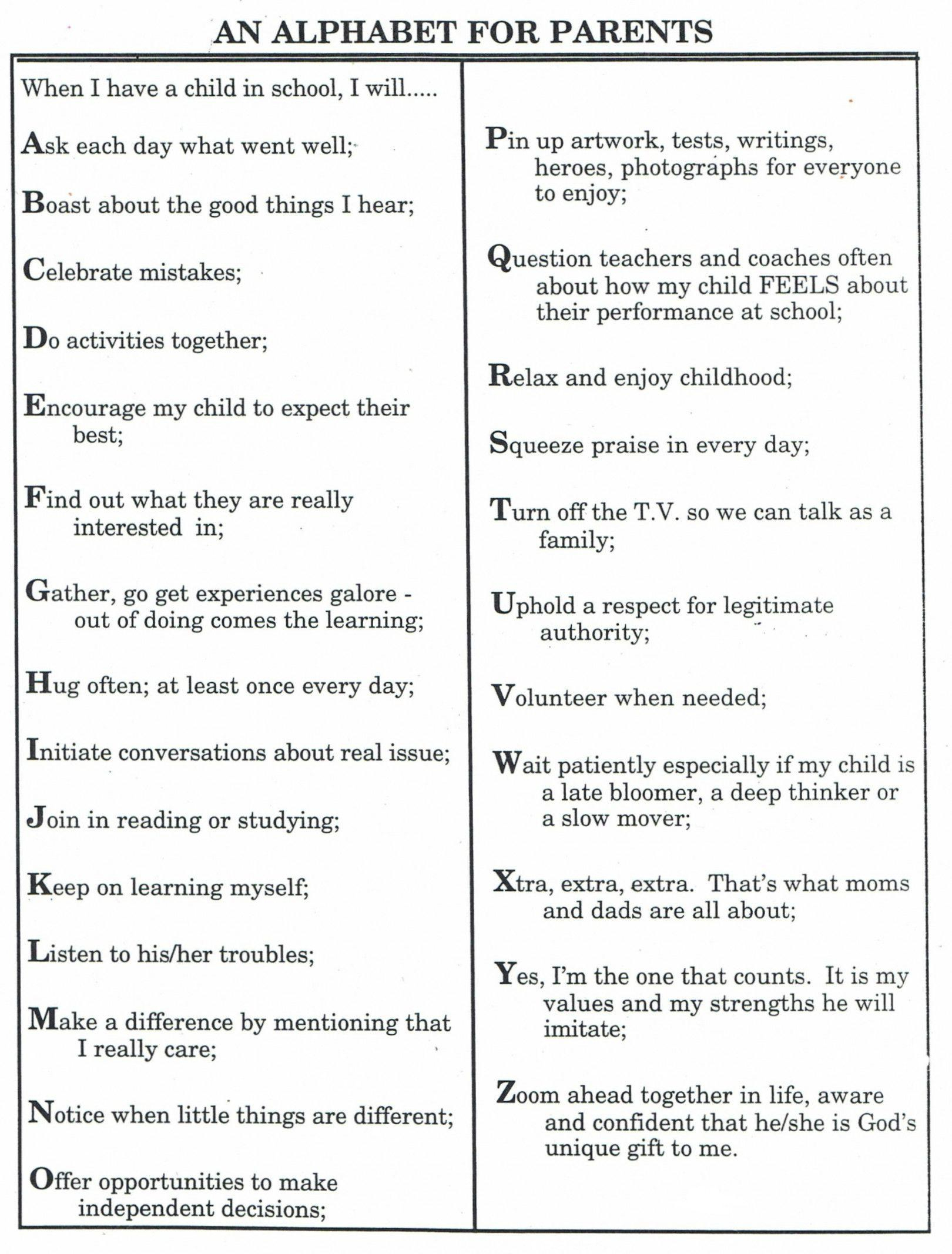 Free Printable Coping Skills Worksheets   Lostranquillos - Free   Free Printable Coping Skills Worksheets For Adults
