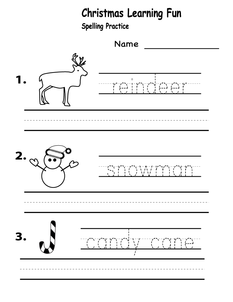 Free Printable Elementary Worksheets | Activity Shelter | Printable School Worksheets