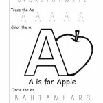 Free Printable Pre K Math Worksheets – With Packets Also Addition   Free Printable Pre K Math Worksheets