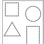Free Printable Preschool Worksheets Age – Kobcarbamazepi.website | Free Printable Preschool Worksheets Age 3