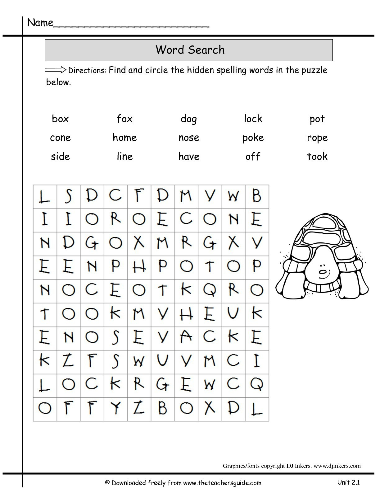 Free Printable Science Worksheets For 2Nd Grade – Worksheet Template | Printable Science Worksheets For 2Nd Grade