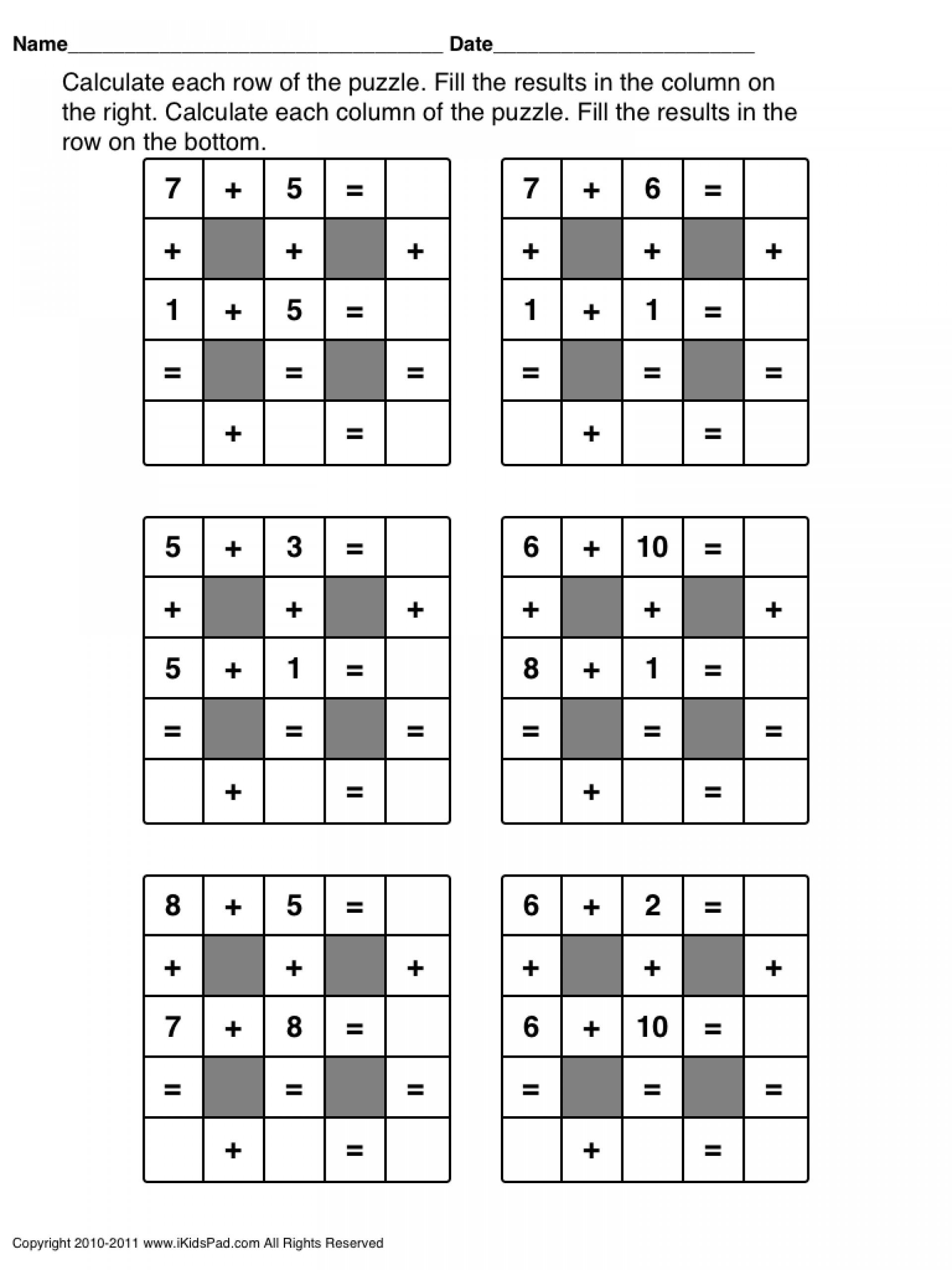 Free Printable Thanksgiving Math Worksheets For 3Rd Grade Turkey 1St | Free Printable Thanksgiving Math Worksheets For 3Rd Grade
