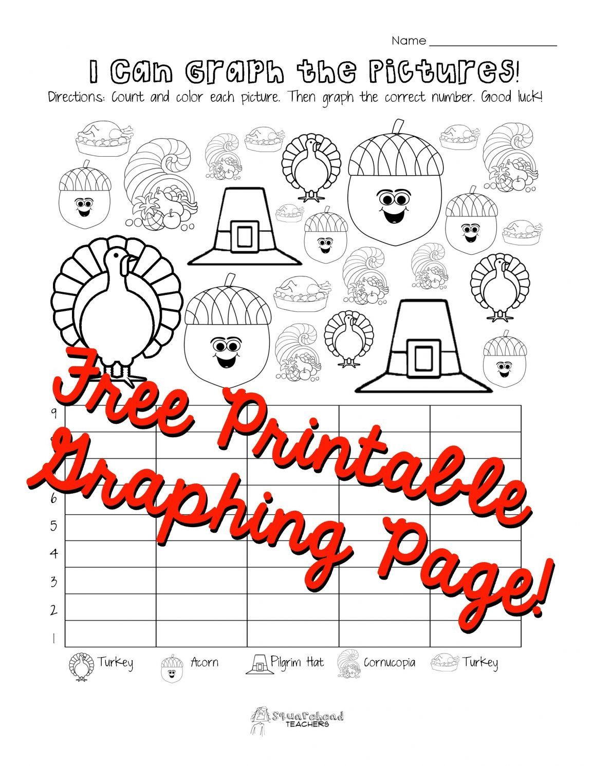 Free Printable Third Grade Math Worksheets Math Worksheets Free | Free Printable Thanksgiving Math Worksheets For 3Rd Grade