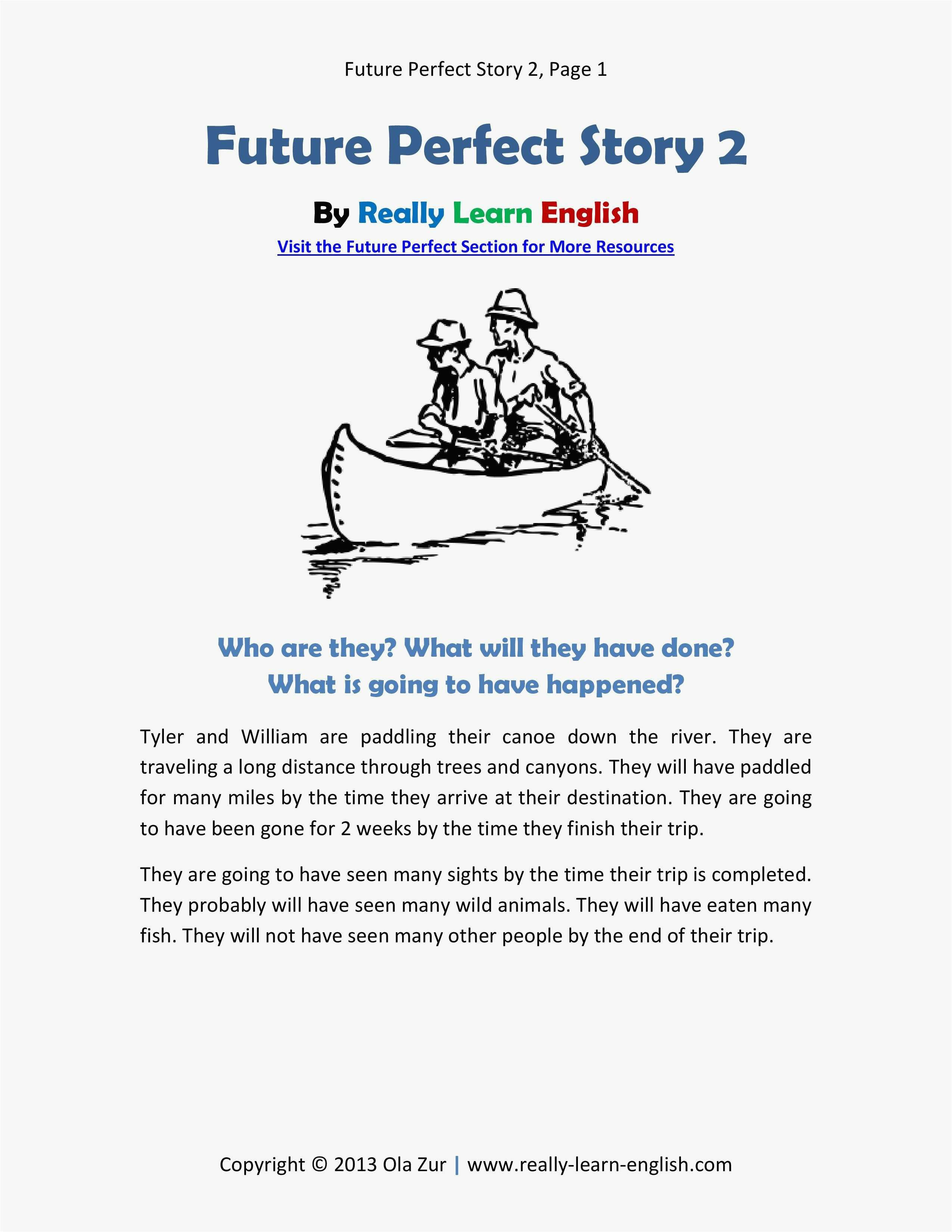Free Printable Yoga Poses – Worksheet Template - Free Printable | Free Printable Social Stories Worksheets