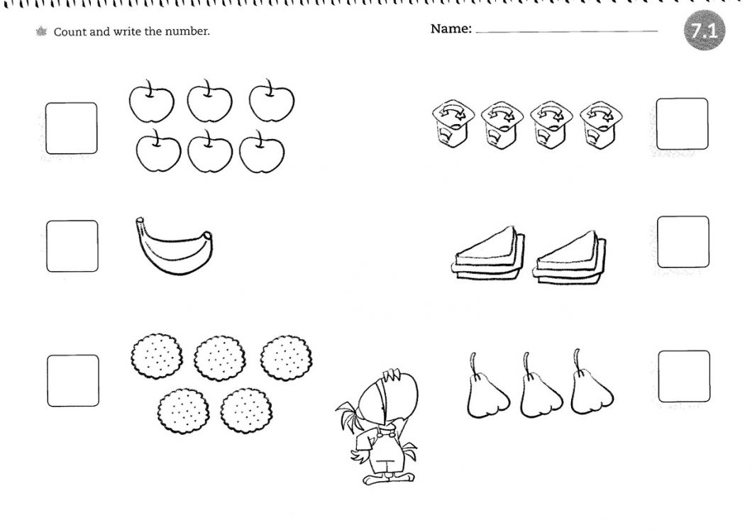 Free Worksheets For 3 Year Olds – With Tracing Lines Also Preschool | Printable Tracing Worksheets For 3 Year Olds