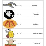 French Worksheets   Halloween | French Activities | French | Free Printable French Halloween Worksheets