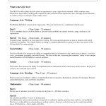 Ged Math Problems Worksheets Assistance My Forum Magnificent | Ged Math Printable Worksheets