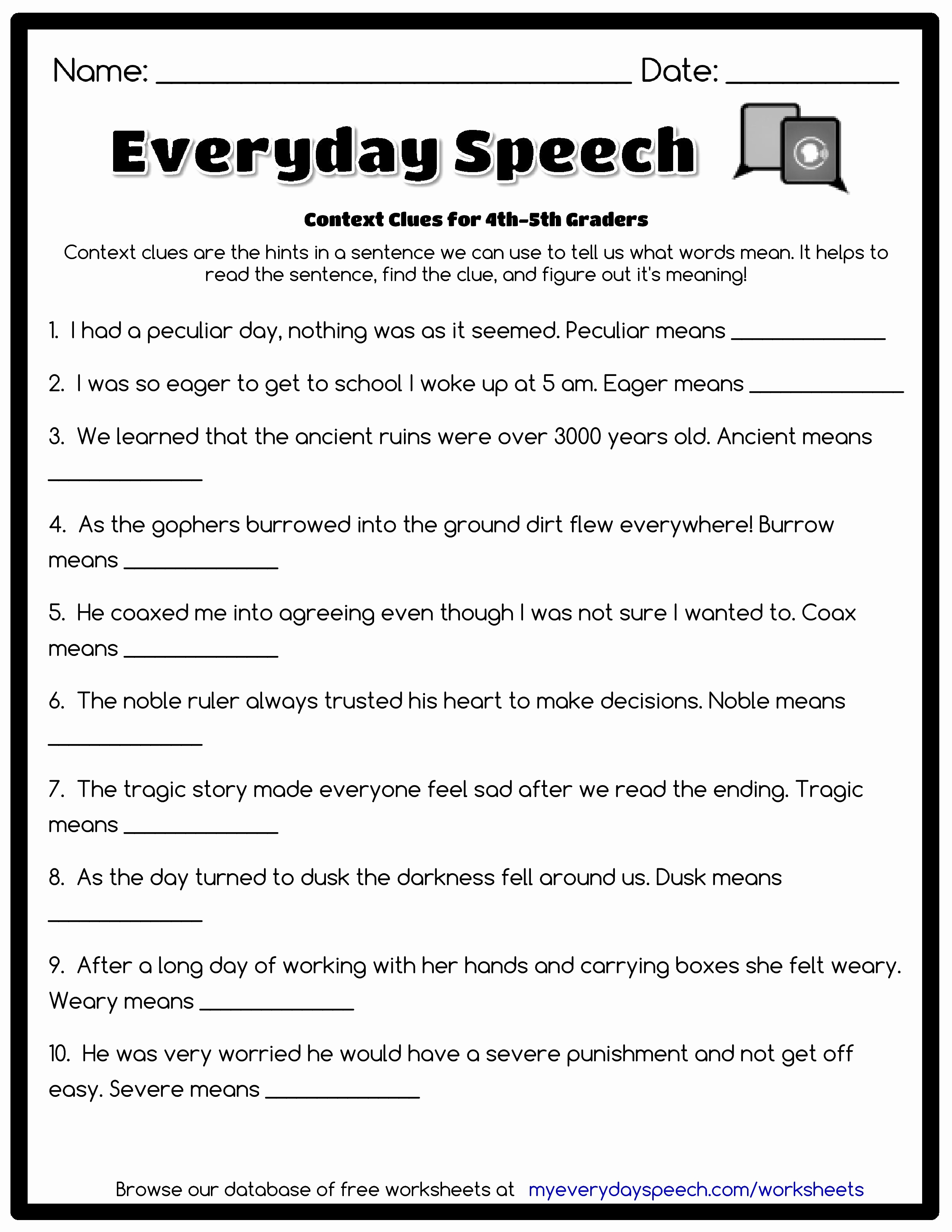 Grammar Worksheets Third Grade To Education - Math Worksheet For | 3Rd Grade Grammar Free Printable Worksheets