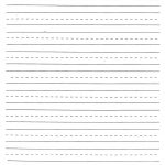 Handwriting Practice Sheet | 1St Grade Handwriting | Writing | Printable Writing Worksheets