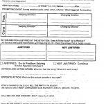 Impulse Control Disorder Treatment Worksheets   Google Search   Impulse Control Worksheets Printable