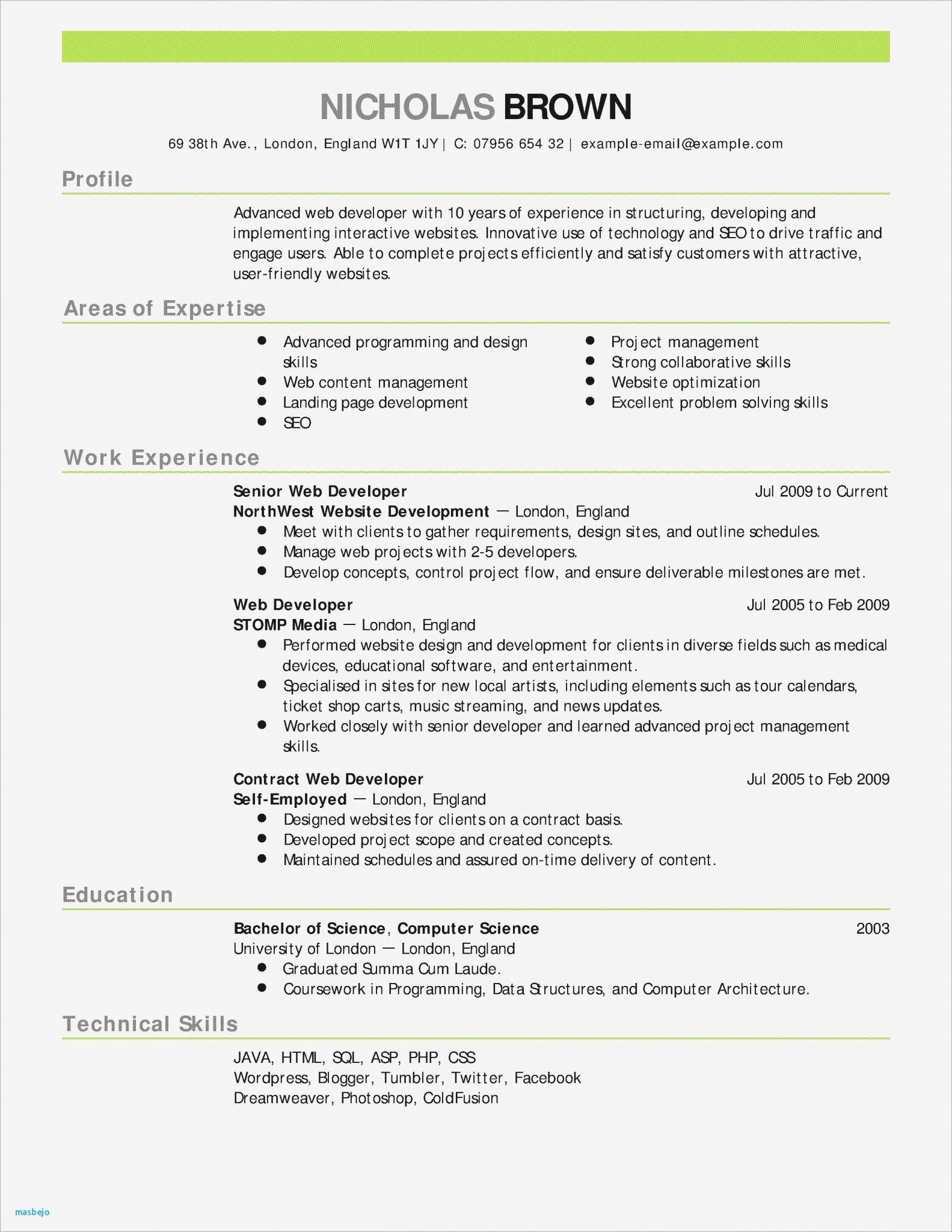 Impulse Control Worksheets Printable | Briefencounters | Impulse Control Worksheets Printable