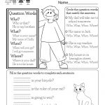 Index Of /images/worksheets/english | Printable English Worksheets