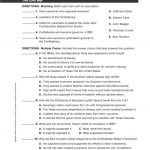 Kids : History Worksheets For 7Th Graders Geography History Activity   Texas History Worksheets Printable