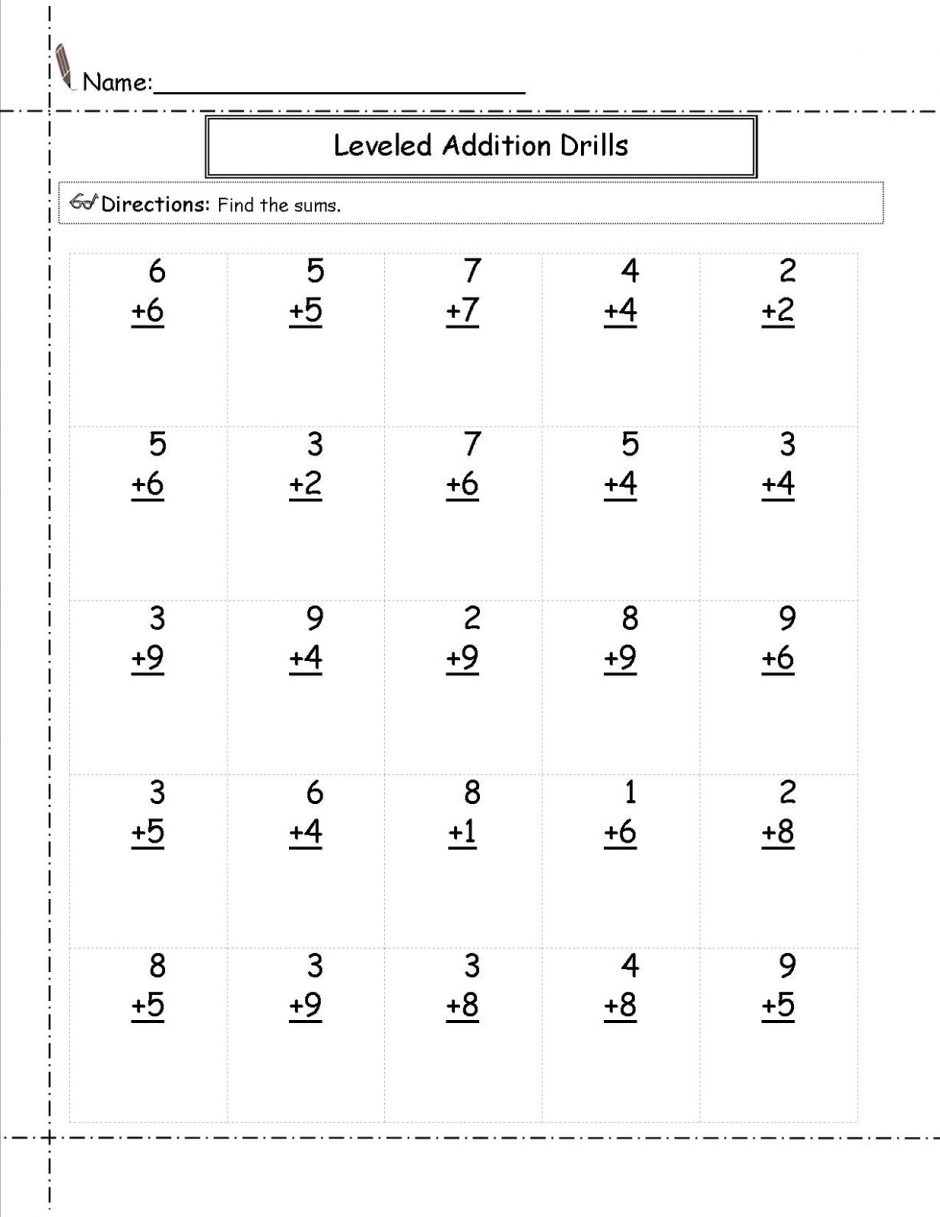 Kindergarten Pictures On Ged Math Worksheets Printable Bridal | Ged Math Printable Worksheets