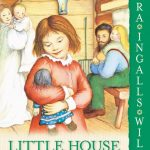 Little House In The Big Woods Printables, Classroom Activities | Little House On The Prairie Printable Worksheets