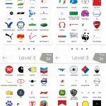 Logos Quiz Answers Level 3 | Random | Logo Quiz Games, Logo Answers | Printable Logo Quiz Worksheet