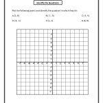 Math : Coordinate Plane Grid Coordinate Template 0 To 12 2   Free | Free Printable Coordinate Graphing Worksheets
