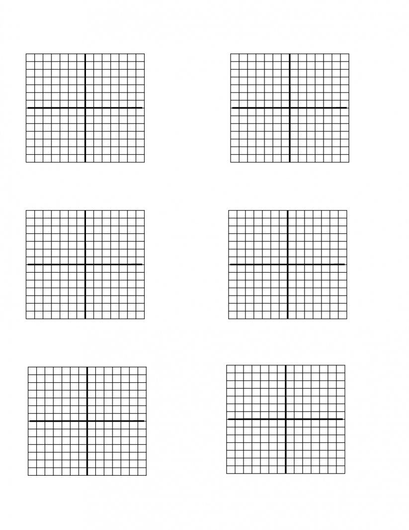 Math : Coordinate Plane Worksheet Fireyourmentor Free Printable | Printable Coordinate Plane Worksheets