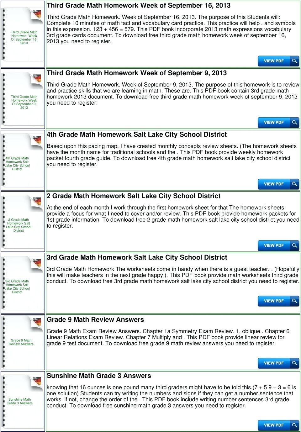 Math Worksheet: Addition In Kindergarten Free Printable Algebra   Printable Algebra Worksheets High School