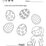 Math Worksheet For Kids   Page 25 Of 111   Coolmathkid Easter   Free   Free Printable Easter Worksheets For 3Rd Grade