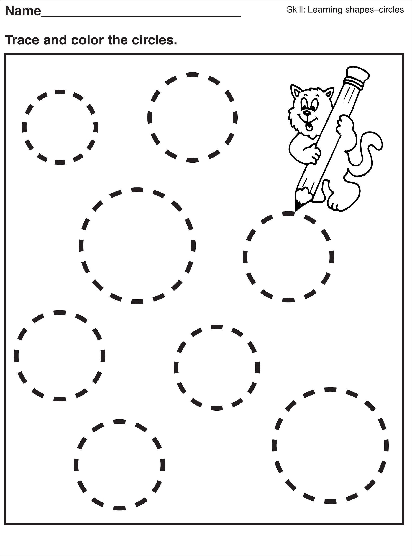 Math Worksheet: Free Printable Art Worksheets Games For Kg Kids Easy | Printable Art Worksheets