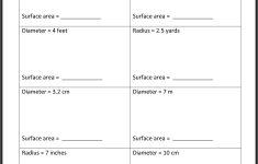 Math Worksheet: Fun Math Games Printable Solve Each System | Fun Math Games Printable Worksheets