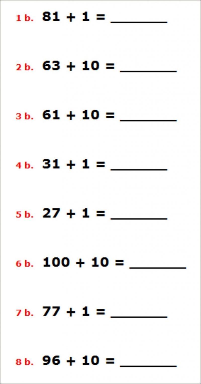 Math Worksheet: Middle School Physics Worksheets Free Printable | Free Printable Integer Worksheets
